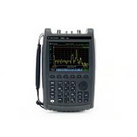 供应 安捷伦N9913A-010 矢量网络分析仪