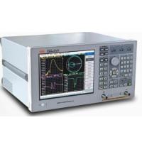 供应 是德8753ES 网络分析仪