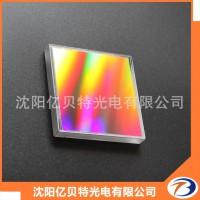 光栅  衍射光栅  光谱仪光栅 透射光栅