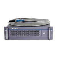MFSC-200W/300L光纤激光器(风冷)系列