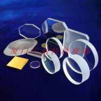 K9玻璃,光学毛胚,镀膜K9玻璃片厂家直销