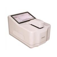 生物检测仪器超微量分光光度计系列
