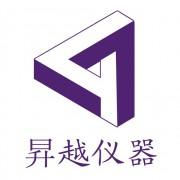 南京昇越仪器仪表有限公司