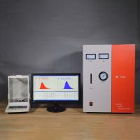 机械 铸造 碳硫分析 智能型电弧红外碳硫分析仪