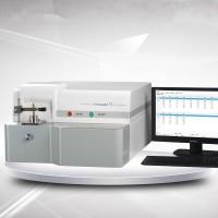 铸造炉前质量控制快速分析光谱 全谱技术直读光谱仪 修改