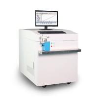 铸造炉前 质量控制光谱仪 PMT光电直读光谱仪