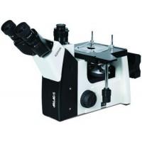 金相显微镜 珠光体 球化率 石墨形态 三目倒置显微镜
