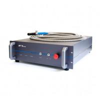 MFSC 300W-500W 单模连续光纤激光器