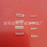 4通道光纤毛细管