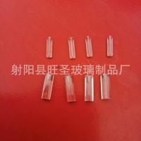 光纤毛细管