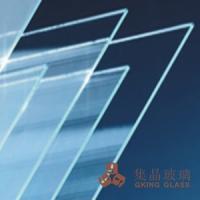 耐热玻璃,高硼硅玻璃