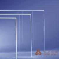 康宁Eagle XG 玻璃,无碱玻璃