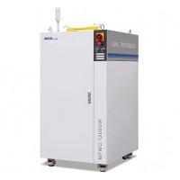 10000W -12000W多模连续光纤激光器
