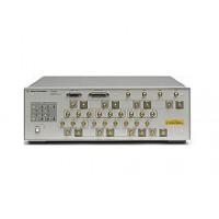 安捷伦 Agilent E5092A 网络分析仪