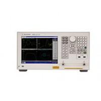 网络分析仪 安捷伦Agilent E5063A
