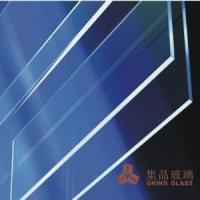 耐热玻璃,肖特BF33高硼硅玻璃