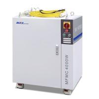 创鑫MFMC 2000W-4000W 多模连续光纤激光器