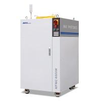 创鑫MFMC6000W-8000W 多模连续光纤激光器