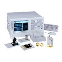 供应 Agilent E4991A 材料分析仪