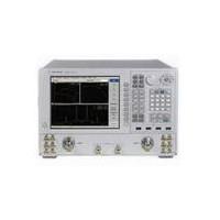 安捷伦 N5242A 电子仪器  微波网络分析仪