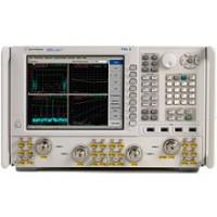 安捷伦,N5245A 网络分析仪 电子仪器