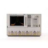 安捷伦 N5230C 矢量网络分析仪 电子仪器