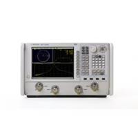 安捷伦, N5222A 电子仪器  微波网络分析仪