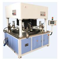 DMYP12A/B-4单面加压研磨抛光机