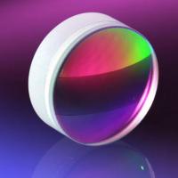 圆柱透镜——紫外熔融石英