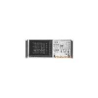 HP8752C 电子仪器 网络分析仪