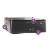 电子显微镜超低频隔振台/减震台/防震台