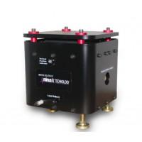 航天航空领域专用超低频隔振台/减震台/防震台