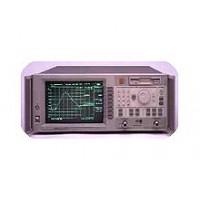 8713B 促销 HP8713B  网络分析仪