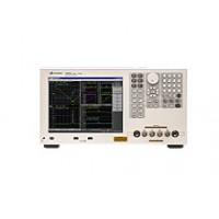 Agilent E4990A,阻抗分析仪
