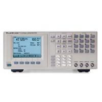 FLUKE54200视频信号发生器