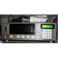 CA-210 CA210 系列彩色分析仪