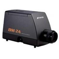 拓普康 BM7A 亮度色度计