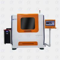 FPC激光切割机_UV激光切割机_紫外切割机_深圳超越激光