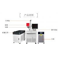 激光焊接机_光纤传导焊接机_振镜激光焊接机_激光焊接设备厂家