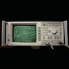 HP8714C  网络分析仪 电子仪器