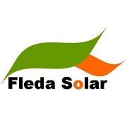 深圳市富莱德太阳能有限公司