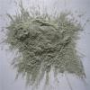 抛光磨料绿碳化硅微粉2000# 3000#