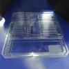 光学长条吸塑盒(泡壳)