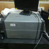 出售两台美国ZYGO干涉仪,带软件,带4英寸平面镜头
