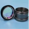 F150 D37 AR1030-1090聚焦镜