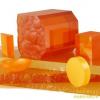 硒化锌(块)