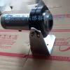 感应加热热处理生红外线测温仪 电炉测温仪