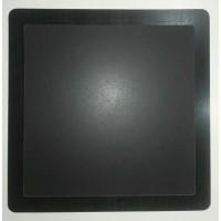 定制方形太阳能片用无蜡吸附垫
