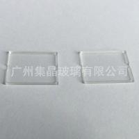 盖板玻璃,LED封装,芯片封装