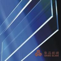 舞台灯光以及大功率灯的保护面板,高硼硅耐高温玻璃